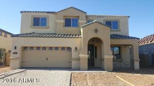 Loans near  E Bartlett Way, Chandler AZ