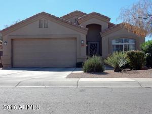 845 E Laredo St, Chandler, AZ