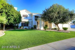 Loans near  S Jojoba Way, Chandler AZ