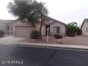 Loans near  S Noble Ave, Mesa AZ