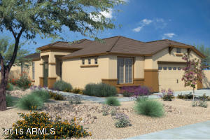 2222 S 118th Ave, Avondale, AZ