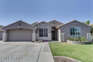 Loans near  E Ross Dr, Chandler AZ