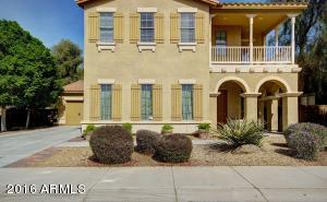 16206 W Cocopah St, Goodyear, AZ