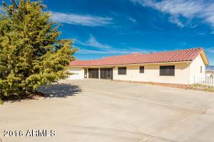 1745 S Reed Rd, Chino Valley, AZ