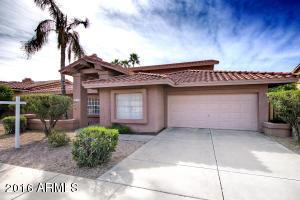 5719 E Claire Dr, Scottsdale, AZ