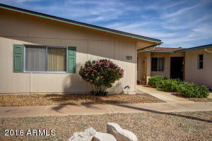 19671 N Star Ridge Dr, Sun City West, AZ