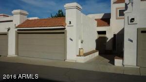 9017 N 47th Ln, Glendale AZ 85302