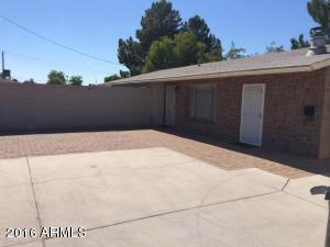 N Gilbert Rd, Mesa AZ