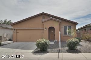 42441 W Santa Fe St, Maricopa, AZ