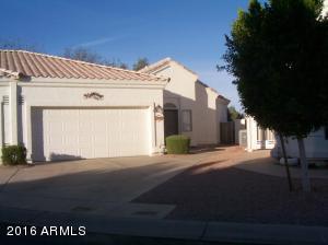 320 S 70th St #APT 21, Mesa, AZ