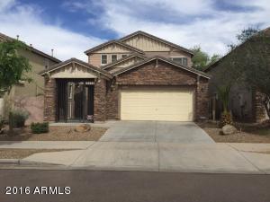 2312 E Bowker St, Phoenix, AZ