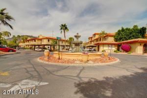 10410 N Cave Creek Rd #APT 2121, Phoenix, AZ