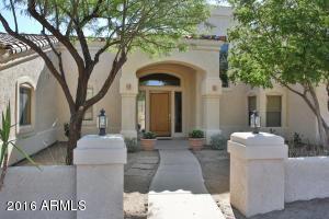 Loans near  E Mcdowell Rd , Mesa AZ