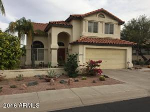 9629 S 50th St, Phoenix, AZ