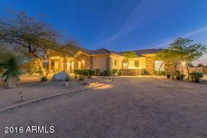 Loans near  E Mclellan Rd, Mesa AZ