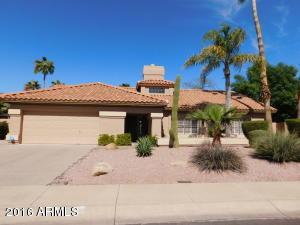10246 E Caron St, Scottsdale, AZ
