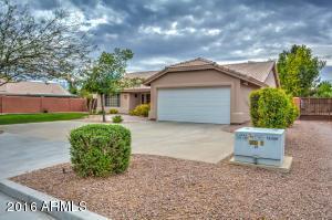 Loans near  S Twelve Oaks Blvd, Chandler AZ