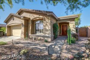2357 W Firethorn Way, Phoenix, AZ