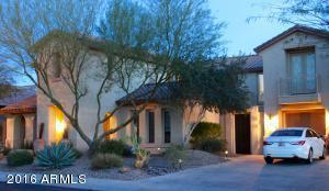 2213 W Hidden Treasure Way, Phoenix, AZ