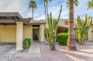 Loans near  S Palo Verde Way, Mesa AZ
