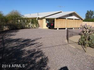17444 N 32nd St, Phoenix, AZ