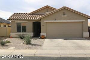 25833 W Dunlap Rd, Buckeye, AZ