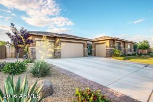 15932 W Ashland Ave, Goodyear, AZ
