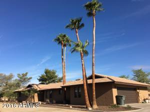 22722 W Gibson Ln, Buckeye, AZ