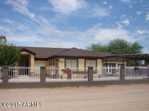 25223 S 196th Way, Queen Creek, AZ