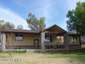 Loans near  S nd St, Gilbert AZ