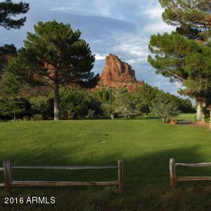 375 Merry Go Round Rock Rd, Sedona AZ 86351