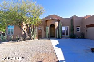5833 E 14th Ave, Apache Junction, AZ