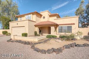 15840 N 56th Way, Scottsdale, AZ