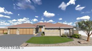 Loans near  E Hannibal Cir, Mesa AZ