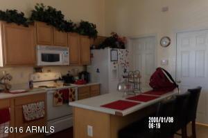Loans near  S Pueblo St, Gilbert AZ