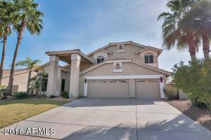 Loans near  N Lomond --, Mesa AZ