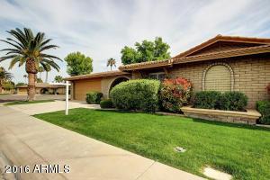 7515 N Del Norte Dr, Scottsdale, AZ