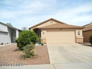 9730 W Mountain View Rd, Peoria, AZ