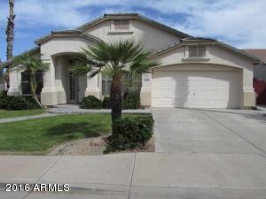 7906 E Onza Ave, Mesa, AZ