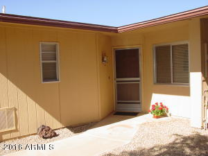 13514 W Prospect Dr, Sun City West, AZ