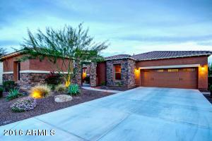 17719 W Redwood Ln, Goodyear, AZ