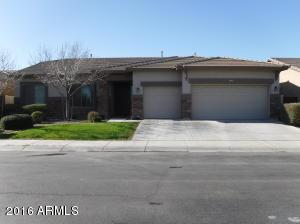 41873 W Carlisle Ln, Maricopa, AZ