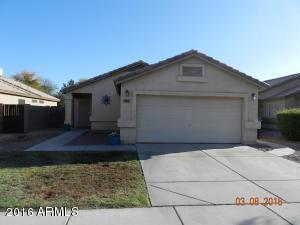 3255 W Melinda Ln, Phoenix, AZ