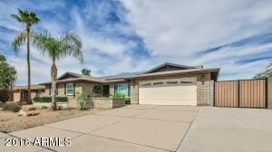 3138 W Julie Dr, Phoenix, AZ