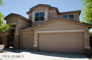 4419 W Summerside Rd, Laveen, AZ