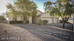 Loans near  N Recker Rd, Mesa AZ