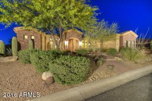 Loans near  E Kael St, Mesa AZ