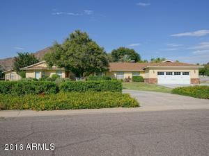 5124 E Calle Del Norte --, Phoenix, AZ