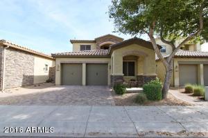 2425 N 142nd Ave, Goodyear, AZ