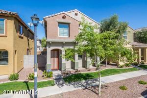 7736 W Granada Rd, Phoenix, AZ